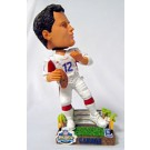 Rich Gannon Oakland Raiders 2003 Pro Bowl Bobble Head Doll from Forever Collectibles