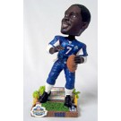 Michael Vick Atlanta Falcons 2003 Pro Bowl Bobble Head Doll from Forever Collectibles