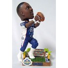 Terrell Owens Dallas Cowboys 2003 Pro Bowl Bobble Head Doll from Forever Collectibles