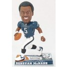 Donovan McNabb Philadelphia Eagles On Field Bobble Head Doll from Forever Collectibles