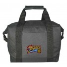 Philadelphia 76ers 12 Pack Cooler Bag from Kolder