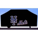 New York Mets Deluxe BBQ / Grill Cover