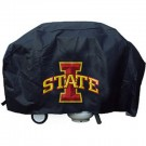 Iowa State Cyclones Economy BBQ / Grill Cover