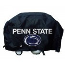 Penn State Nittany Lions Deluxe BBQ / Grill Cover