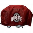 Ohio State Buckeyes Economy BBQ / Grill Cover