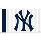 New York Yankees 3' x 5' Flag from WinCraft