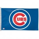 Chicago Cubs 3' x 5' Flag from WinCraft