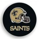 New Orleans Saints NFL Licensed Standard Tire Cover
