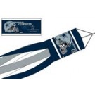 "Dallas Cowboys 57"" Windsock"