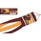 "Washington Redskins 57"" Windsock"