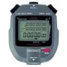 300 Lap Memory Stopwatch with Printer from Seiko
