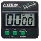Ultrak Big Digit Timer (Pack of 2)