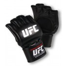 UFC Official Fight Glove from Century