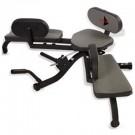 Versaflex Stretching Machine From Century Sporting Goods