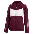 Women's Quantum Jacket from Charles River Apparel
