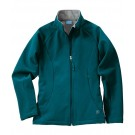 Women's Ultima Soft Shell Jacket from Charles River Apparel
