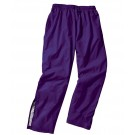 Youth Rival Warm-up Pants from Charles River Apparel