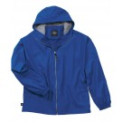 "The ""Newport Collection"" Islander Jacket from Charles River Apparel"