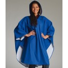 "The ""Summit Collection"" Pacific Poncho from Charles River Apparel"