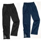 The Nor'easter Warm-up Pants from Charles River Apparel by