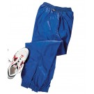 "The ""Classic Collection"" Rigger Lined Nylon Warm-Up Pants from Charles River Apparel"