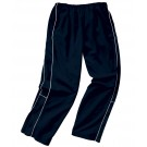 "The ""Olympian Collection"" Men's Olympian Warm-up Pants from Charles River Apparel"