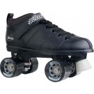 "Chicago ""Bullet"" Adult Speed Quad Roller Skates from Chicago Skates"