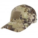 Condor KRYPTEK Highlander Tactical Multicam Cap / Hat