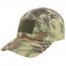 Condor KRYPTEK Mandrake Tactical Multicam Cap / Hat