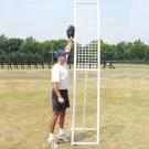 Sportpanel® Foul Poles