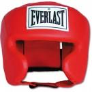 Everlast® Durahide™ Headgear