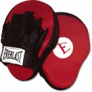 Everlast® Mantis Mitts (1 Pair)