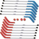 "Shield® Aluminator® 50"" Hockey Set"