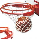 "The ""Shooter"" Basketball Training Ring"