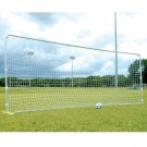 Multi-Sport Rebounder / Training Unit by