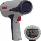 Bushnell® Velocity™ Speed Gun