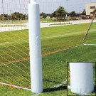Soccer Goal Safety Padding (1 Pair)