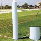 Soccer Goal Safety Padding (1 Pair)