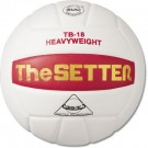 "Buy Tachikara ""The Setter - Training"" Heavyweight Volleyball"