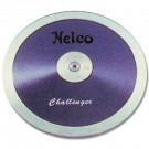 Nelco N1104CC Challenger Discus 1K