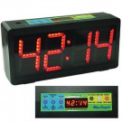 MacGregor Count Up / Down Clock by