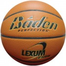 Baden Lexum Elite Women's Basketball