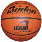 Baden Lexum Composite Women's Basketball