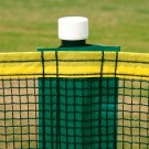 300' Homerun Fence - Complete Set
