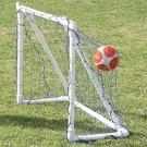 3' x 4' Mini Soccer Goal from Funnet