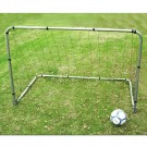 Lil' Shooter 4'H x 6'W Soccer Goal