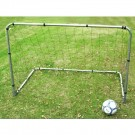 Lil' Shooter 5'H x 10'W Soccer Goal