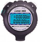 Ultrak 360 Stopwatch