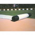 20' Field Tarp Storage Roller by