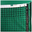 Edwards 42' 40LS Double Center Tennis Net